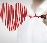 Diagnostica Cardiologica