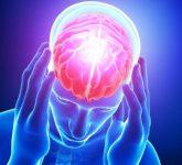 Patologia Neurologica