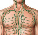 Diagnostica Patologia Linfatica